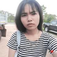 marisa_1122's profile photo