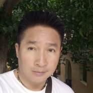 user_edic4250's profile photo