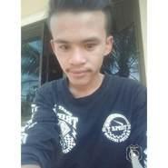 kai_084250's profile photo