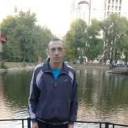 sasabaranov817's profile photo