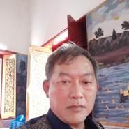 user_hbef421's profile photo