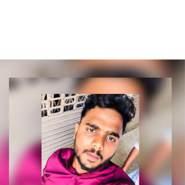 abdulbasith15's profile photo
