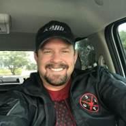 derrickr50's profile photo