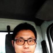 user_gpyb46's profile photo