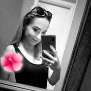 svobodovamarketka's profile photo
