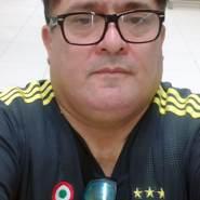 jorgea2858's profile photo