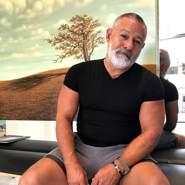 lewischav's profile photo