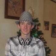 randyp26's profile photo