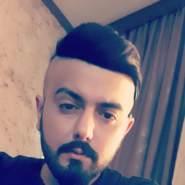 bakirm8's profile photo