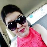licm653's profile photo