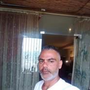 suleimanyassin's profile photo