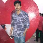 rahulsrk25's profile photo