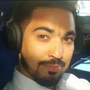mohamede6581's profile photo