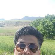 mehdim521's profile photo