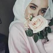 user_nqr7485's profile photo