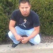 angelr1294's profile photo