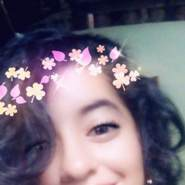 yeseniah21's profile photo