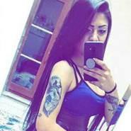 buseeda1907's profile photo