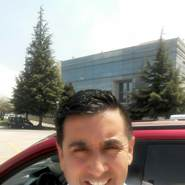 nelsonp271's profile photo