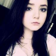 1anna1w7e3o's profile photo