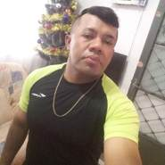 jorgej332's profile photo