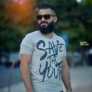 ahmadh2101's profile photo