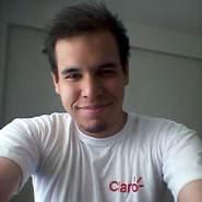 jesusg1182's profile photo
