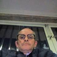 luisj042's profile photo