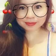 maryj5092's profile photo