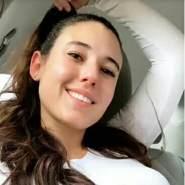 lisac217's profile photo