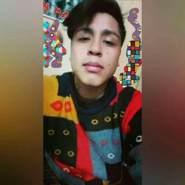 anthonyaguilar5's profile photo
