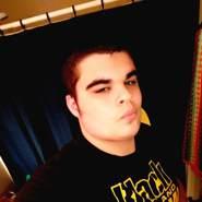 levi_duke's profile photo