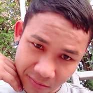 user_caqf0389's profile photo