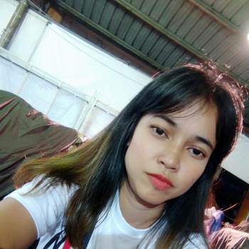 user_dlyzo29_Krung Thep Maha Nakhon_Single_Female