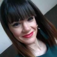 favoura25's profile photo