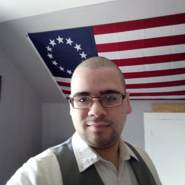 jonathonb11's profile photo
