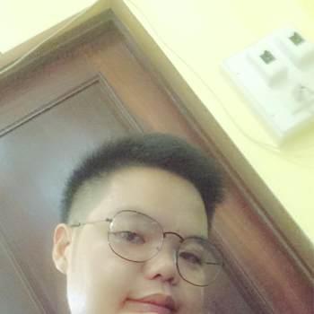 TikTok_fony_Viangchan_Single_Male