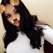sandra_harris6's profile photo