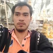 user_ajpv62's profile photo