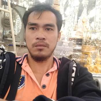 user_ajpv62_Samut Prakan_Độc thân_Nam
