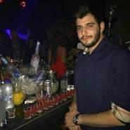 giannhsk29's profile photo