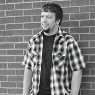 ethanc58's profile photo