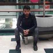 hasana2641's profile photo
