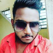 kunalr71's profile photo