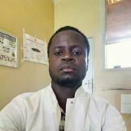 princeb378's profile photo