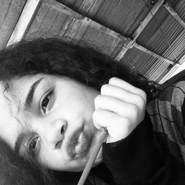 tudarese's profile photo