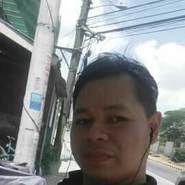 yourservice0000's profile photo