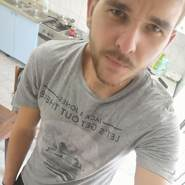 matek152's profile photo