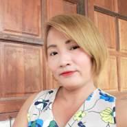 aamenp's profile photo