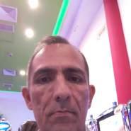 jorges1374's profile photo